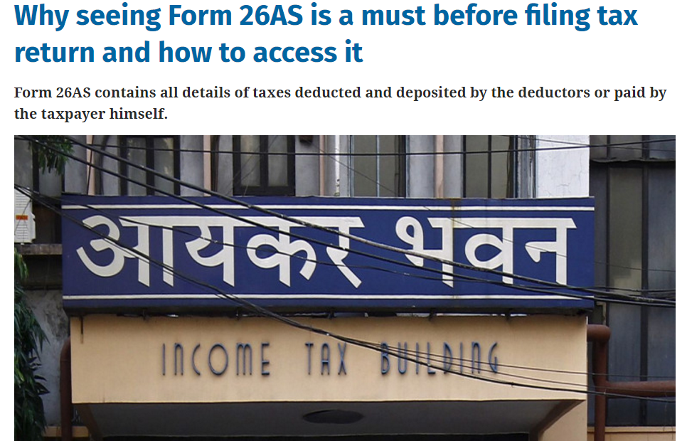 suraj-nangia-Income-tax-form 26AS
