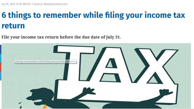 http://blog.surajnangia.com/wp-content/uploads/2017/08/Suraj-Nangia-Income-Tax-Retrun