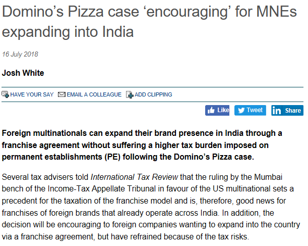 suraj-nangia-dominos-pizza-case